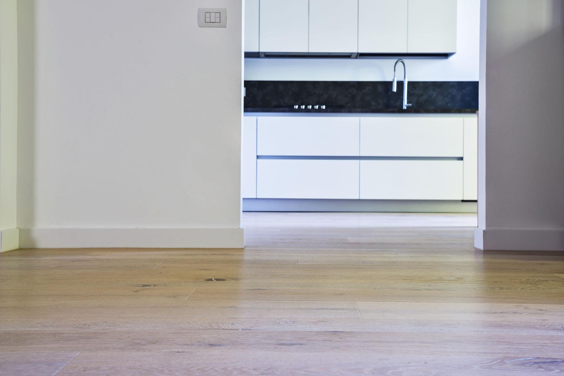 Pavimenti per taverna excellent piastrelle di legno in mattoncini