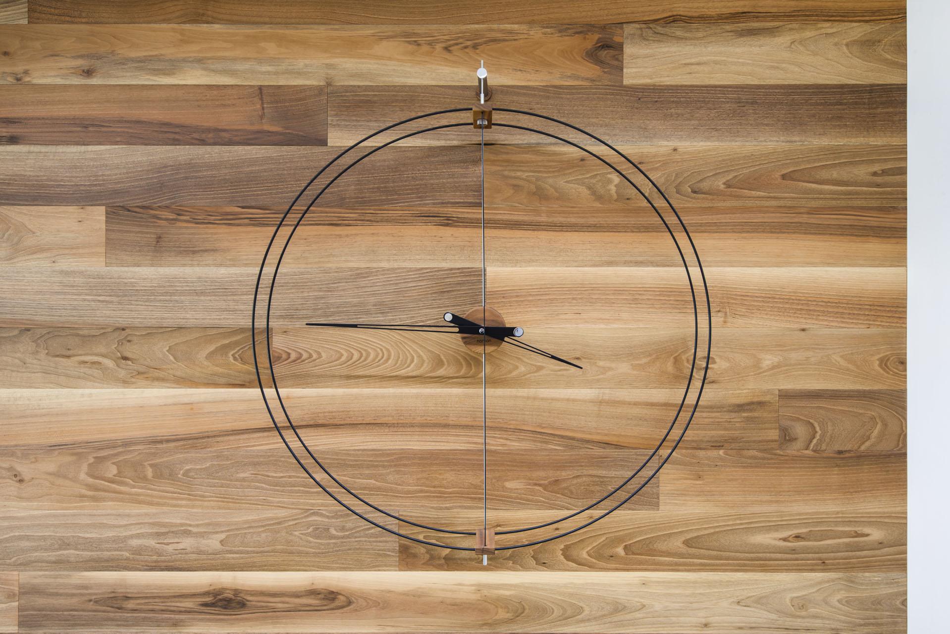 Rivestimenti in legno parete vedovato pavimenti