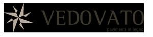 Vedovato Pavimenti Logo