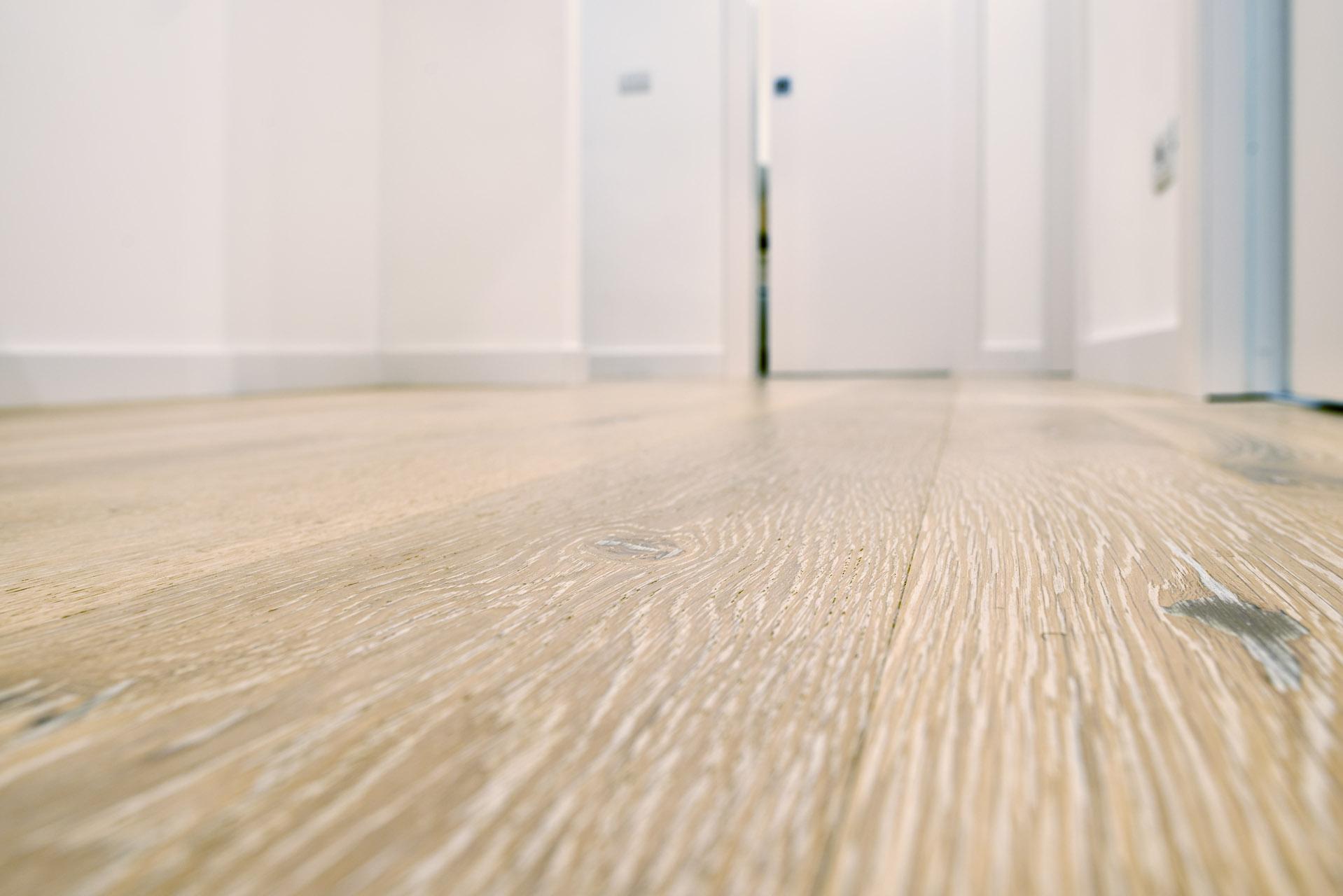 Pavimenti Rustici Per Taverne : Pavimenti per taverna. benessere e famigliarit l pavimento rustici