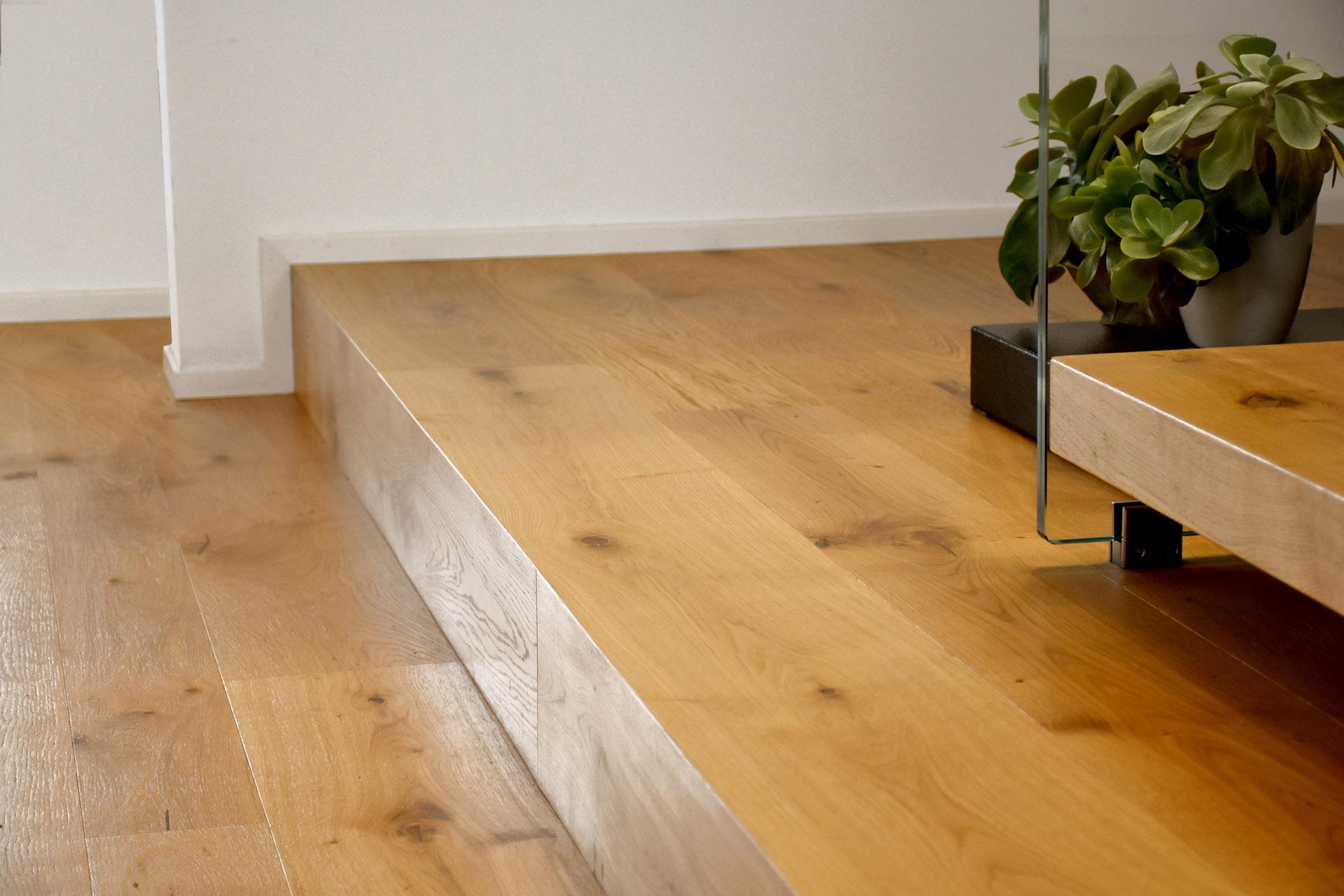 pavimenti legno padova e venezia